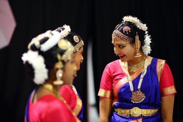 UTSC Tamil Chair campaign surpasses $2 million milestone