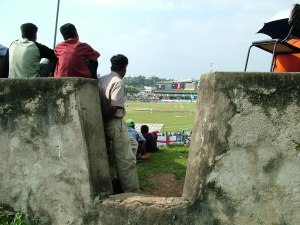 05-Cricket-thru-Fort-Gunport