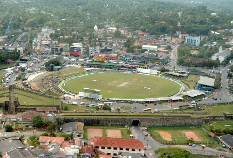 Aerial-view-of-Galle-Ckt-gd