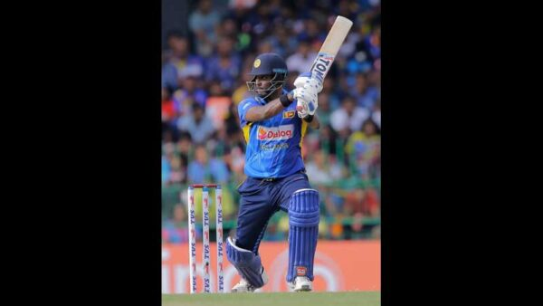 Source:Dailynews Angelo Mathews will miss the white-ball series against India after requesting Sri Lanka Cricket (SLC) to relieve him from national duties until further notice amid the contractual dispute. SLC yesterday announced that 29 of the 30 players considered for the white-ball series against India have signed the tour contract. Last month, Sri Lanka's players had refused to sign tour contracts for the England series amid an ongoing tussle with the board over an alleged lack of transparency in the central contracts. The players felt the ratings system used for gradation lacked clarity and that the compensation they were offered was inadequate. That was days before Sri Lanka's departure for England for their limited-overs tour. The tour eventually went ahead as per schedule where Sri Lanka ended the tour winless. That tour ended on a bitter note with Vice-Captain Kusal Mendis, opening batsman Danushka Gunathilaka and wicket-keeper Niroshan Dickwella being sent home and suspended pending an inquiry for breaching the team's bio-secure bubble. It's uncertain at this stage if they will be a part of the India series. India will play three One Day Internationals (ODIs) and as many T20 Internationals between July 13 and July 25 at the R. Premadasa Stadium in Colombo. (Agencies)