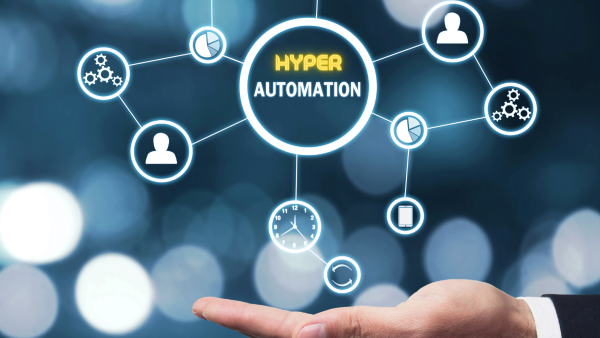 Hyperautomation-Article-3-of-a-series-of-articles-on-Hyperautomation