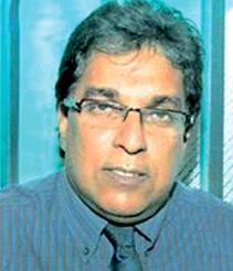 https://dailynews.lk/2021/07/08/business/253398/floriculture-export-revenue-could-double-proper-assistance